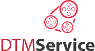 DTM Service - Service Auto Cluj
